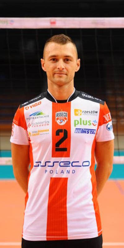 Paul Michael Lotman
