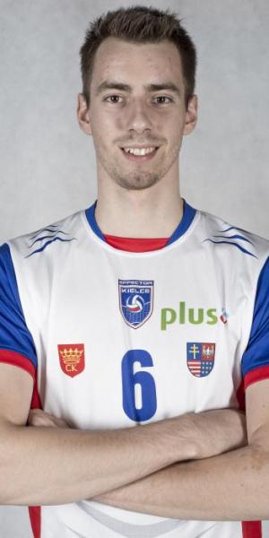 Jędrzej Maćkowiak