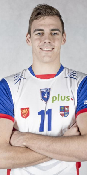 Andreas Takvam