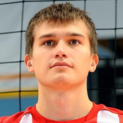 Mateusz Nożewski