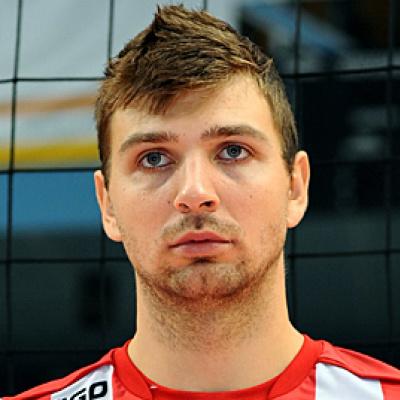 Adrian Radu Gontariu