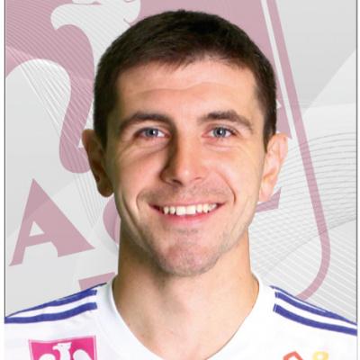 Marcin Mierzejewski