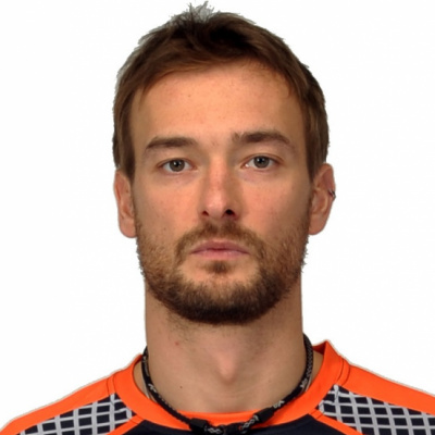 Michał Łasko