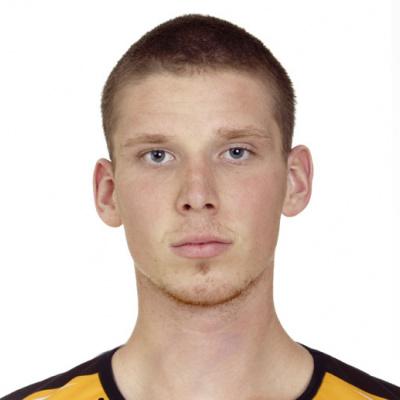 Kacper Gajowczyk