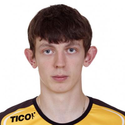 Rafał Sobański