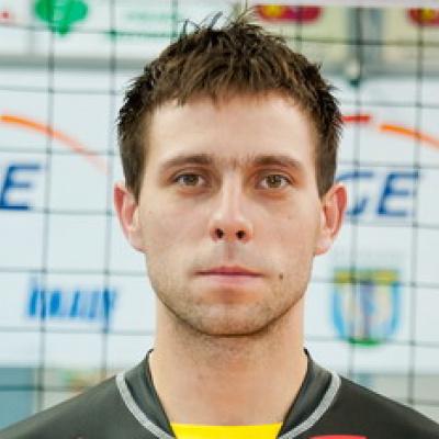 Robert Milczarek