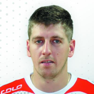 Wojciech Kaźmierczak