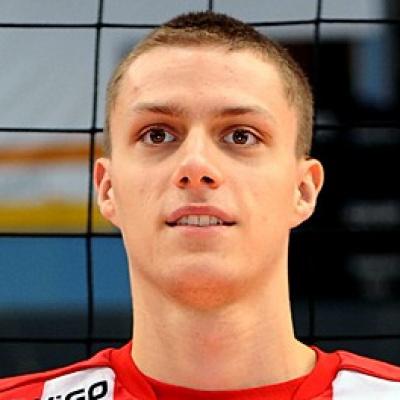 Kamil Długosz