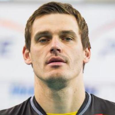 Daniel Pliński