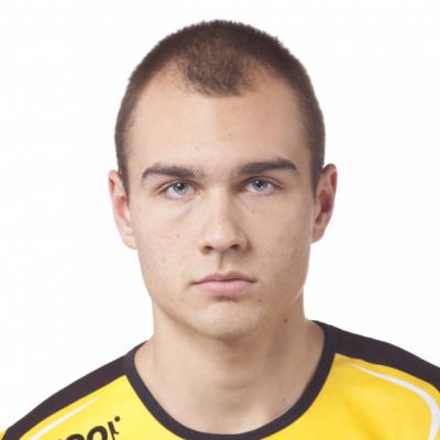 Przemysław Stępień
