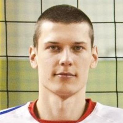 Rafał Sokołowski