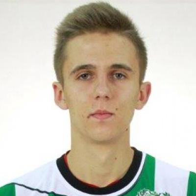 Damian Zygmunt