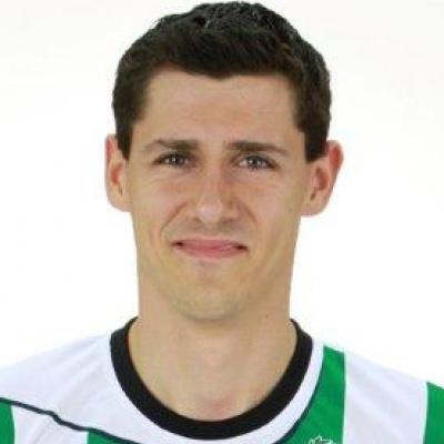Jakub Vesely