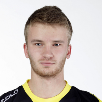Michał Zaborowski