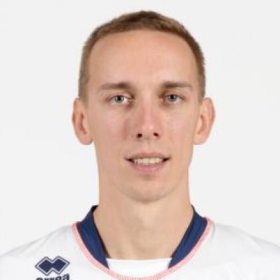 Grzegorz Pilarz