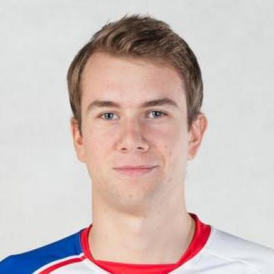 Piotr Orczyk