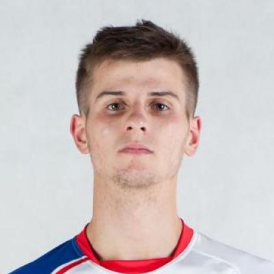 Mariusz Wacek