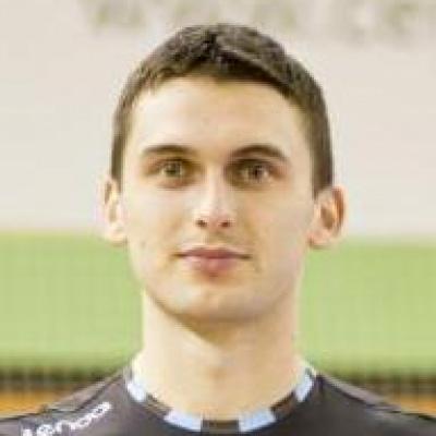 Michał Ostrowski