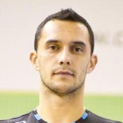 Jozef Piovarci