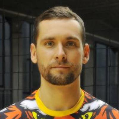Maciej Pawliński