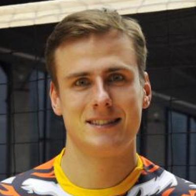 Sebastian Warda