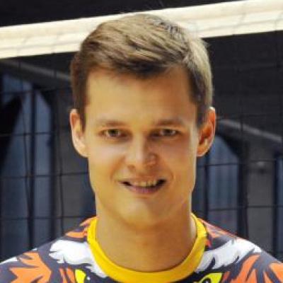 Tomasz Tomczyk