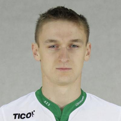 Patryk Napiórkowski
