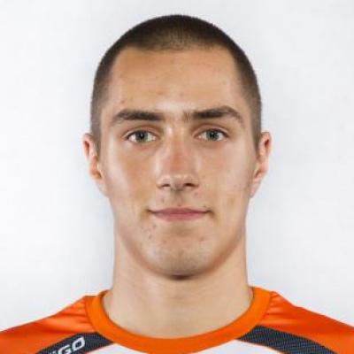 Mateusz Malinowski