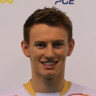 Kacper Piechocki
