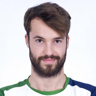 Jakub Radomski