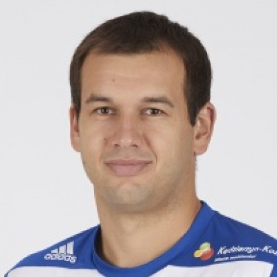 Dominik Witczak