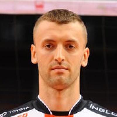 Łukasz Perłowski