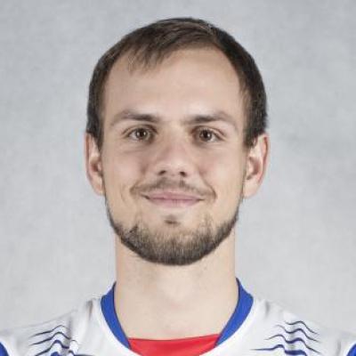 Bartosz Sufa