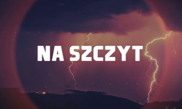 Bartosz Cedzyński po wygranym meczu z KPS Siedlce