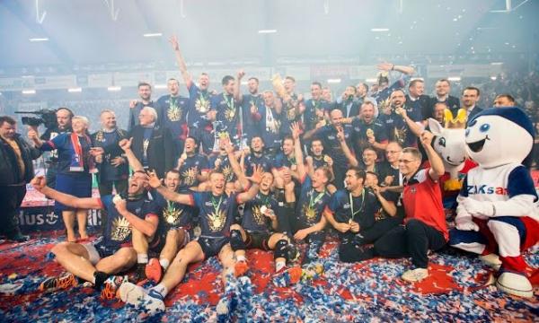 RetroPlusLiga (2016/2017): przeżyjmy to jeszcze raz – wspomnienia z finału
