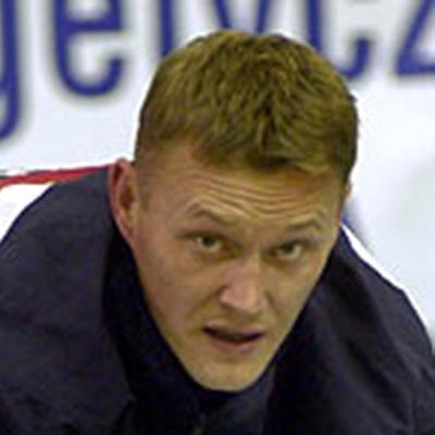 Rafał Musielak