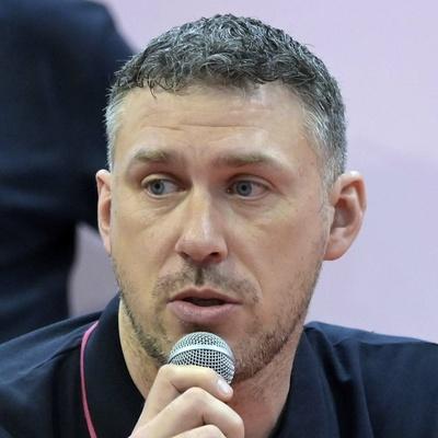 Marcin Prus