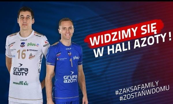 Widzimy się w przyszłym sezonie! | Paweł Zatorski, Krzysztof Rejno