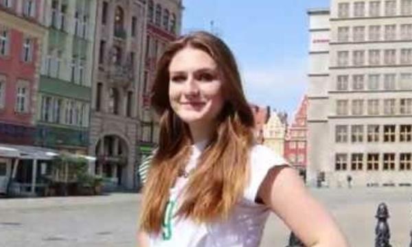 Natalia Murek zostaje w #VolleyWrocław