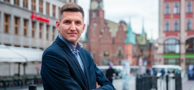 Paweł Siezieniewski: będziemy mieć mocną drużynę