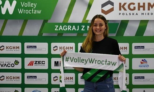 Anna Bączyńska Chirurdzy na pierwszym miejscu