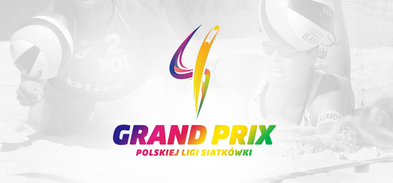 Luke Reynolds: Grand Prix PLS to dobry pomysł
