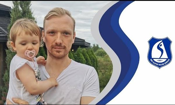 """Ślepsk TV - Integracyjne spotkanie w """"Gościńcu pod Strzechą"""""""