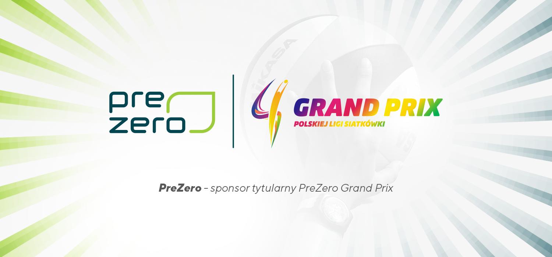 W puli nagród PreZero Grand Prix 150 tysięcy złotych!