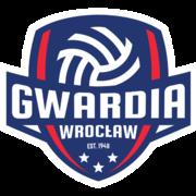 eWinner Gwardia Wrocław