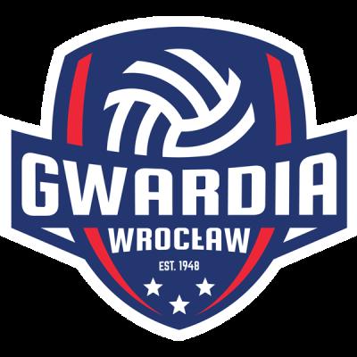Chemeko-System  Gwardia Wrocław