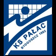 Polskie Przetwory Pałac Bydgoszcz