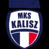 Energa MKS Kalisz