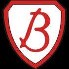 Grot Budowlani Łódź