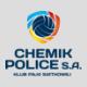 Grupa Azoty Chemik Police